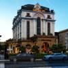 Thiết kế khách sạn Quang Trung tại Bắc Ninh