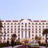 Khách sạn cổ điển 4 sao 7 tầng tại bãi biển Hải Tiến thơ mộng