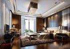 Thiết kế nội thất phong cách tân cổ điển Châu Âu