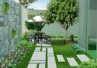 Một số mẹo thiết kế giúp ngôi nhà đẹp và chuẩn phong thủy