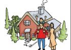 Chi tiết 9 công đoạn thi công hoàn thiện nhà ở