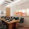 Cải tạo nhà ở thành văn phòng với không gian sáng tạo