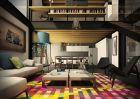 Hướng dẫn thiết kế nhà theo sơ đồ bát trạch