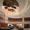 Thiết kế nội thất khách sạn 2 sao tại Vinh