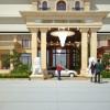 Thiết kế khách sạn tân cổ điển Pháp tại Bắc Giang