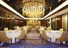 Thiết kế nội thất khách sạn phong cách hoàng gia
