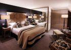 Mẫu thiết kế nội thất phòng ngủ hiện đại, sang trọng – Tổng hợp