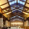 Thiết kế nội thất khách sạn tuyệt đẹp tại Tuần Châu