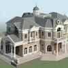 Tư vấn kiến trúc phù hợp với mức độ đầu tư