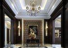 Danh sách đầy đủ các trang thiết bị nội thất trong khách sạn tiêu chuẩn 3 sao