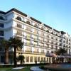 Xin cấp giấy phép kinh doanh khách sạn và những thủ tục bắt buộc