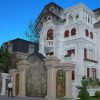 Hoa Phượng Villa – Mẫu biệt thự Pháp đẹp tại Tuyên Quang