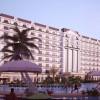 Thiết kế khách sạn kiểu Pháp sang trọng tiêu chuẩn 4 sao tại Hải Tiến