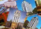 Chọn 7 thiết kế khách sạn kiểu Pháp có sức hút du lịch bậc nhất