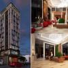 Thiết kế khách sạn hiện đại 11 tầng – Jolie Hotel đẳng cấp 3 sao – Tại Đà Nẵng