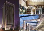 Hiệu quả kinh doanh của khách sạn đến từ những không gian nhỏ nhất