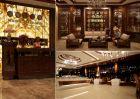 Thiết kế nội thất khách sạn 3 sao sang trọng tại Thanh Hóa