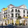 Thiết kế khách sạn 3 sao đẹp ấn tượng tại biển Vũng Tàu – Hafi Hotel