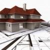 Hồ sơ xin cấp phép xây dựng nhà – biệt thự cập nhập mới nhất của Bộ Xây Dựng
