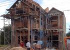 Chọn nhà thầu uy tín và chuyên nghiệp cho các công trình biệt thự