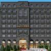 Giới thiệu các thiết kế khách sạn kiểu Pháp đẹp chọn lọc quý I-2019