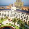 Ghi dấu các thiết kế khách sạn kiểu Pháp đẹp hút hồn du khách