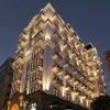 Thiết kế khách sạn cổ điển với tuyển chọn các công trình đẹp nhất Thanh Hóa
