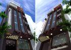 Tiêu chuẩn thiết kế khách sạn 1 sao mới nhất