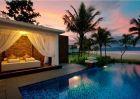 Ngoài phục vụ lưu trú khách sạn còn kinh doanh được gì?