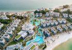 Khảo sát một mặt bằng đẹp để thiết kế xây dựng khách sạn