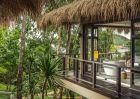 Đặc trưng của các thiết kế Resort tại Việt Nam