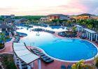 Thiết kế bê bơi tại Resort cao cấp với tiêu chuẩn 5 sao