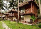 Vì sao xu hướng thiết kế Bungalow tại Resort tại thịnh hành