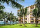 Bí kíp và kinh nghiệm thiết kế Resort view biển cực đẹp