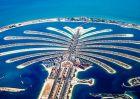 Địa hình có tác động thế nào đối với các thiết kế Resort