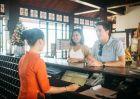Khu hành chính – Kỹ thuật – Phụ trợ tại Resort đảm trách gì?