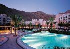 Sơ đồ và cấu trúc của một thiết kế Resort ra sao