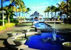 Không gian xanh tự nhiên quan trọng thế nào trong Thiết kế Resort
