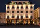 Công trình thiết kế khách sạn cổ điển diễm lệ tại Quảng Ninh