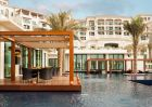 Những mẫu thiết kế resort đẹp và đẳng cấp để tham khảo