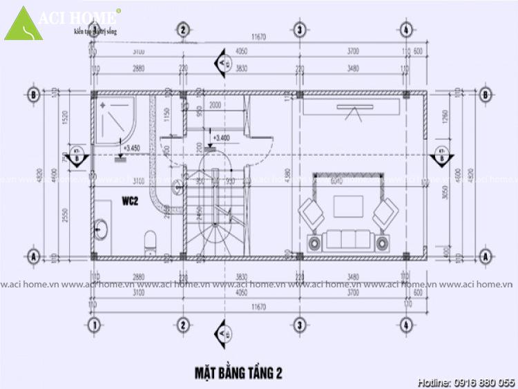 thiet-ke-nha-pho-4x12-m2-so-do-mat-bang-1
