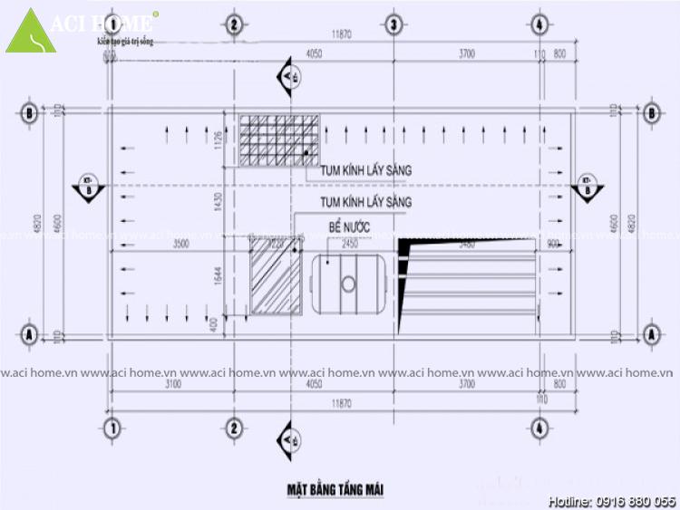 thiet-ke-nha-pho-4x12-m2-so-do-mat-bang-2