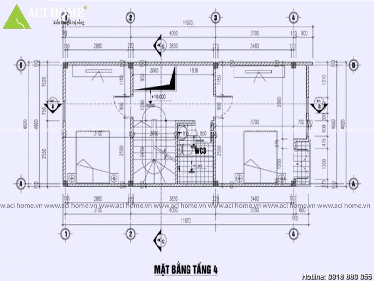 thiet-ke-nha-pho-4x12-m2-so-do-mat-bang-4