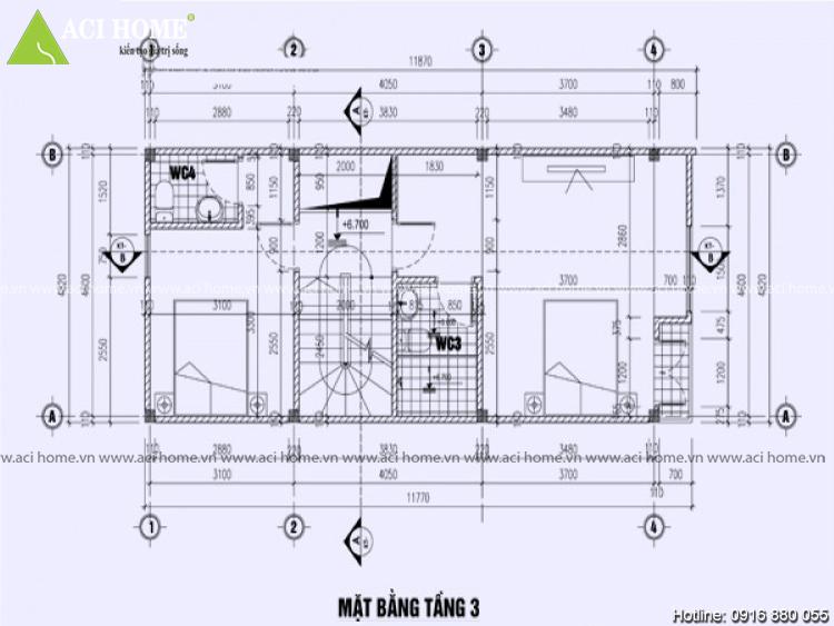 thiet-ke-nha-pho-4x12-m2-so-do-mat-bang-5