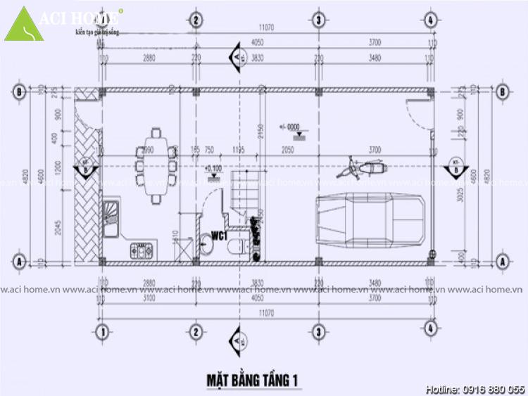 thiet-ke-nha-pho-4x12-m2-so-do-mat-bang-6