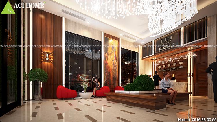 thiet-ke-noi-that-khach-san-hien-dai-11-tang-3-sao-tai-da-nang-jolie-hotel-3