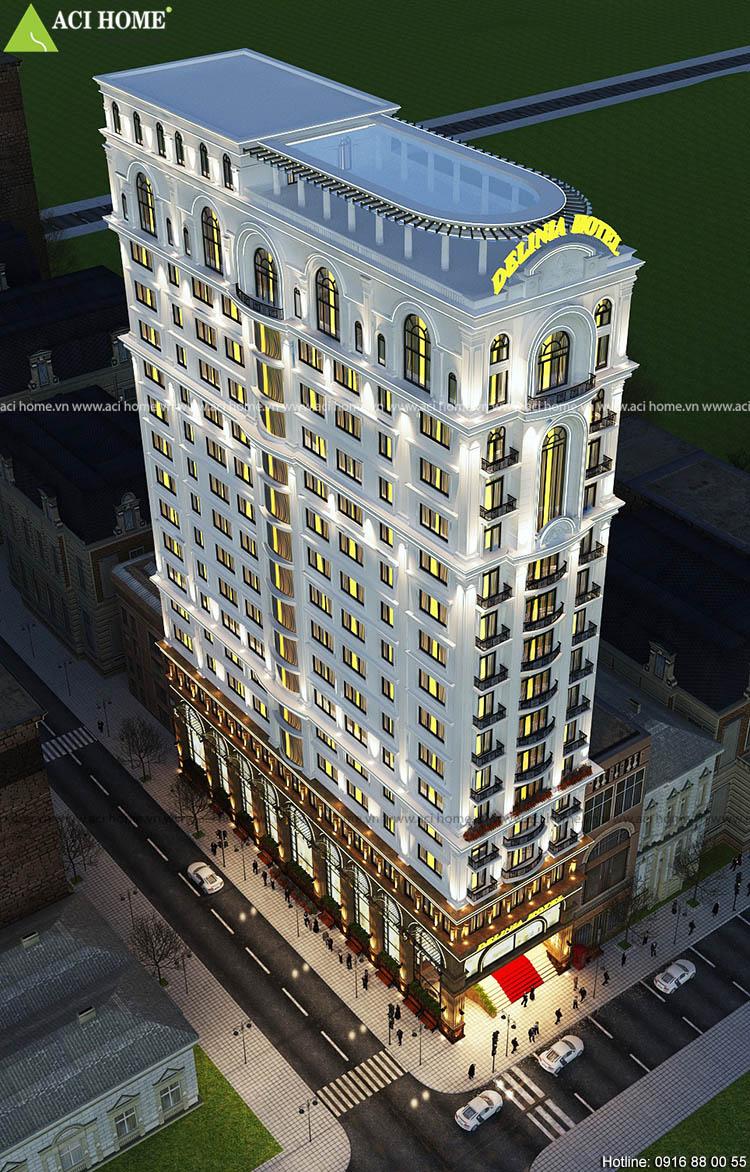 thiet-ke-khach-san-3-sao-15-tang-tai-nha-trang-delinia-hotel-kien-truc-phap-sang-trong-view-5