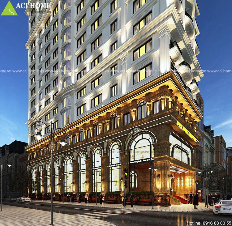 thiet-ke-khach-san-3-sao-15-tang-tai-nha-trang-delinia-hotel-kien-truc-phap-sang-trong-view-6