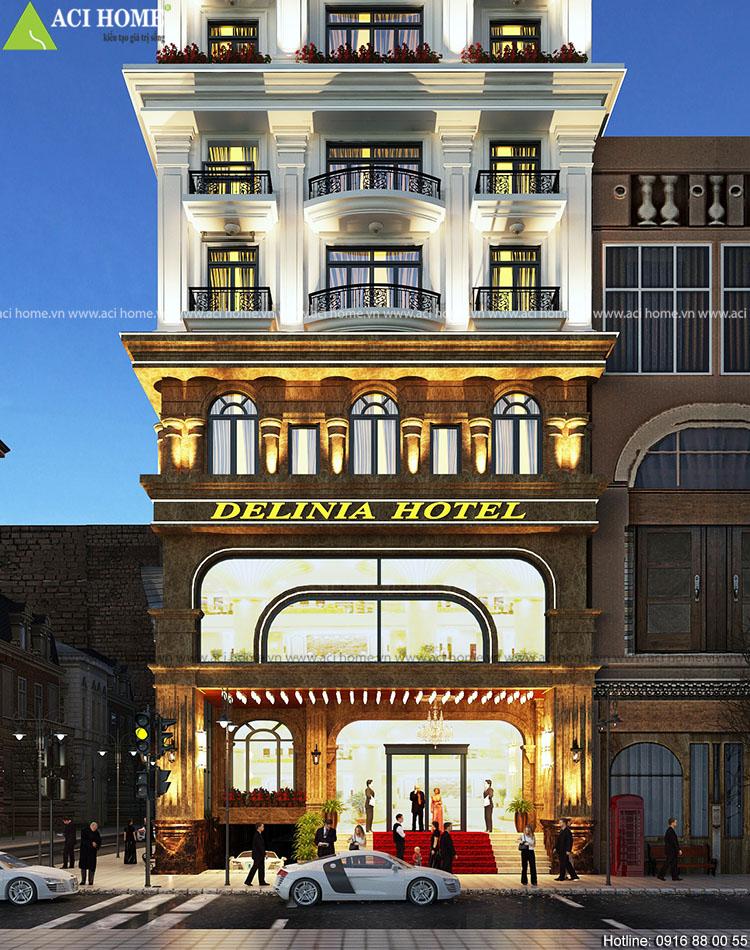 thiet-ke-khach-san-3-sao-15-tang-tai-nha-trang-delinia-hotel-kien-truc-phap-sang-trong-view-8