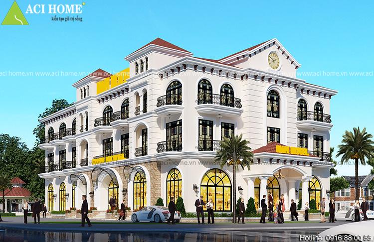 thiet-ke-khach-san-3-sao-dep-an-tuong-tai-vung-tau-hafi-hotel-1
